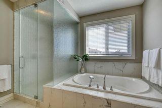 Photo 22: 409 SILVERADO RANCH Manor SW in Calgary: Silverado Detached for sale : MLS®# A1102615