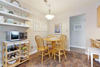 Photo 7: 20505 DENIZA Avenue in Maple Ridge: Southwest Maple Ridge House for sale : MLS®# R2482034