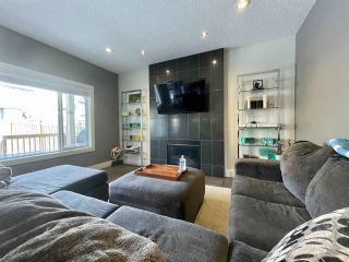 Photo 17: 1044 ARMITAGE Crescent in Edmonton: Zone 56 House for sale : MLS®# E4232773