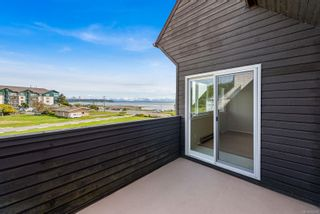 Photo 2: 110 2740 S Island Hwy in : CR Willow Point Condo for sale (Campbell River)  : MLS®# 875491