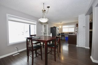 Photo 7: 224 Taylor Street East in : Exhibition Single Family Dwelling for sale (Saskatoon)