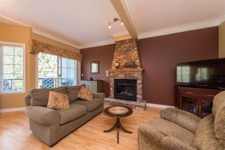"""Photo 19: 30 2088 WINFIELD Drive in Abbotsford: Abbotsford East Townhouse for sale in """"The Plateau on Winfield"""" : MLS®# R2566864"""