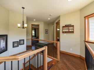 Photo 23: 428 Ensign St in COMOX: CV Comox (Town of) House for sale (Comox Valley)  : MLS®# 839655