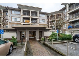 Photo 19: 127 12238 224 STREET in Maple Ridge: East Central Condo for sale : MLS®# R2334476