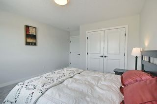 Photo 29: 630 Edgefield Street: Strathmore Detached for sale : MLS®# A1133365