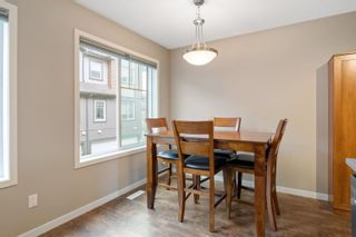 Photo 14: 121 3305 ORCHARDS Link in Edmonton: Zone 53 Townhouse for sale : MLS®# E4263161