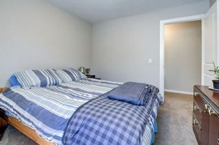 Photo 24: 1178 Kingston Crescent SE: Airdrie Detached for sale : MLS®# A1133679