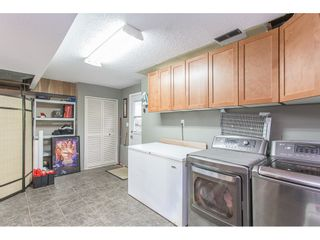 Photo 35: 12387 MOODY Street in Maple Ridge: West Central House for sale : MLS®# R2258400