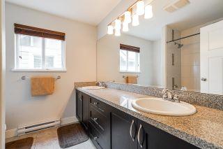 Photo 30: 10492 GLENROSE DRIVE in Delta: Nordel House for sale (N. Delta)  : MLS®# R2615639
