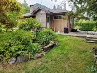 Photo 9: 49342 NEVILLE Road in Chilliwack: Chilliwack River Valley House for sale (Sardis)  : MLS®# R2607477