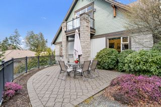Photo 21: 5279 RUTHERFORD Rd in : Na North Nanaimo Office for sale (Nanaimo)  : MLS®# 869167