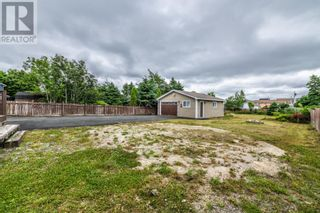 Photo 44: 39 Doyles Road in St. John's: House for sale : MLS®# 1233777