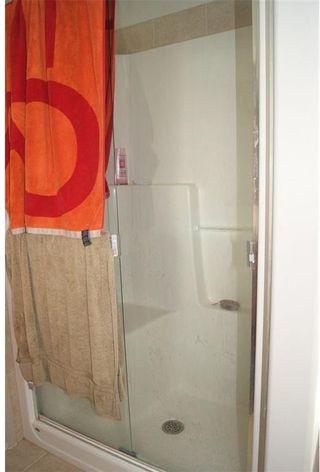 Photo 33: 57 TARALAKE Heath NE in Calgary: Taradale Detached for sale : MLS®# A1131189