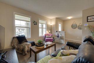 Photo 4: 732 Secord Boulevard: Edmonton House for sale : MLS®# E4128935
