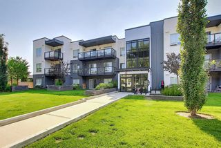 Main Photo: 213 15233 1 Street SE in Calgary: Midnapore Apartment for sale : MLS®# A1131258