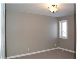 Photo 10: Lot 12 Heritage Drive in Neuenlage: Hague Acreage for sale (Saskatoon NW)  : MLS®# 393072