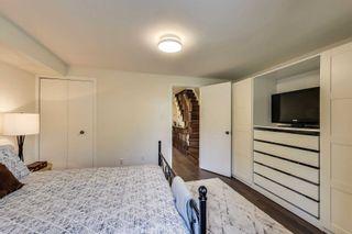 Photo 11: 19 Sydenham Street in Toronto: Regent Park House (3-Storey) for sale (Toronto C08)  : MLS®# C5152913