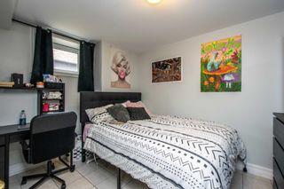 Photo 23: 1548 Walnut Street in Halifax: 2-Halifax South Multi-Family for sale (Halifax-Dartmouth)  : MLS®# 202105397