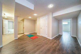 Photo 30: 362 TWIN BROOKS Drive in Edmonton: Zone 16 House for sale : MLS®# E4256008
