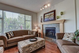 Photo 12: 4 Everwillow Park SW in Calgary: Evergreen Detached for sale : MLS®# A1121775