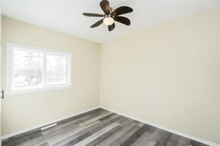 Photo 14: 31 Second Street West in Elma: Whitemouth Residential for sale (R18)  : MLS®# 202115929
