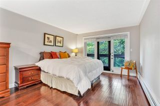 """Photo 12: 38 4900 CARTIER Street in Vancouver: Shaughnessy Townhouse for sale in """"Shaughnessy Place"""" (Vancouver West)  : MLS®# R2586967"""