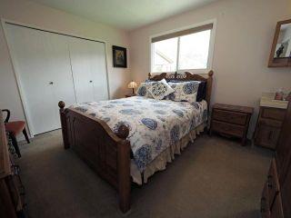 Photo 13: 6815 BARNHARTVALE ROAD in : Barnhartvale House for sale (Kamloops)  : MLS®# 147353