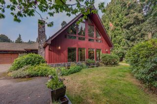 Photo 60: 781 Red Oak Dr in Cobble Hill: ML Cobble Hill House for sale (Malahat & Area)  : MLS®# 856110