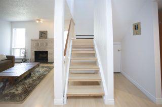 Photo 9: 5 10032 113 Street in Edmonton: Zone 12 Condo for sale : MLS®# E4238645