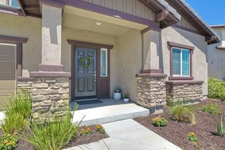 Photo 5: 34777 Southwood Ave in Murrieta: Residential for sale : MLS®# 200026858