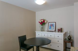 """Photo 13: 712 4028 KNIGHT Street in Vancouver: Knight Condo for sale in """"KING EDWARD VILLAGE"""" (Vancouver East)  : MLS®# R2218321"""