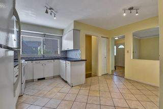 Photo 13: 2258 WARE Street in Abbotsford: Central Abbotsford House for sale : MLS®# R2584243