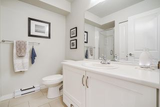"""Photo 8: 36 16228 16 Avenue in Surrey: King George Corridor Townhouse for sale in """"PIER 16"""" (South Surrey White Rock)  : MLS®# R2591498"""