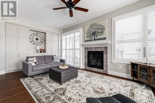 Photo 6: 540 TRIANGLE STREET in Kanata: House for sale : MLS®# 1260336