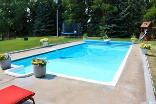 Photo 7: Pearson Acreage in Corman Park: Residential for sale (Corman Park Rm No. 344)  : MLS®# SK864651