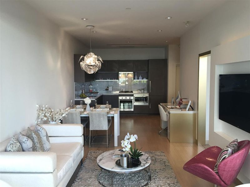 FEATURED LISTING: 3715 - 13696 100 Avenue Surrey