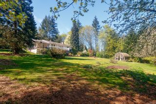 Photo 39: 11065 North Watts Rd in : Du Ladysmith House for sale (Duncan)  : MLS®# 873420