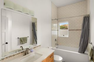 Photo 9: 2 1731 Albert Ave in Victoria: Vi Jubilee Row/Townhouse for sale : MLS®# 886521