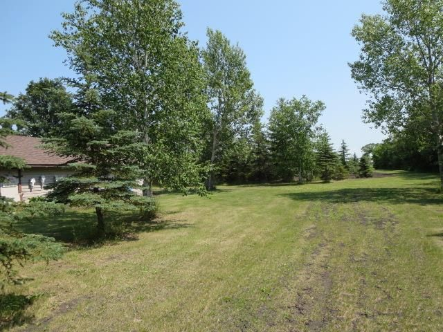 Main Photo: : Gonor Residential for sale (R02)  : MLS®# 202117120