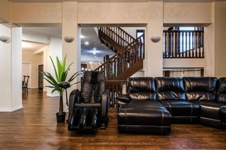 Photo 14: 5 ELVEDEN SW in Calgary: Springbank Hill Detached for sale : MLS®# A1046496