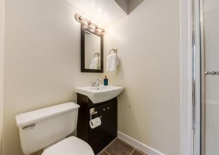 Photo 22: 6214 Beaver Dam Way NE in Calgary: Thorncliffe Semi Detached for sale : MLS®# A1109144