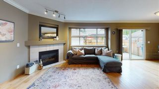 Photo 7: 2 19259 122A Avenue in Pitt Meadows: Central Meadows House for sale : MLS®# R2493531