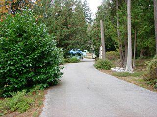 Photo 9: 1111 GLADWIN TRAIL Road: Roberts Creek House for sale (Sunshine Coast)  : MLS®# V1031845