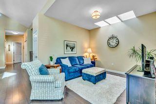 Photo 8: 15511 THRIFT Avenue: White Rock 1/2 Duplex for sale (South Surrey White Rock)  : MLS®# R2526609