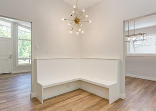 Photo 16: 416 Willow Park Drive SE in Calgary: Willow Park Detached for sale : MLS®# A1145511