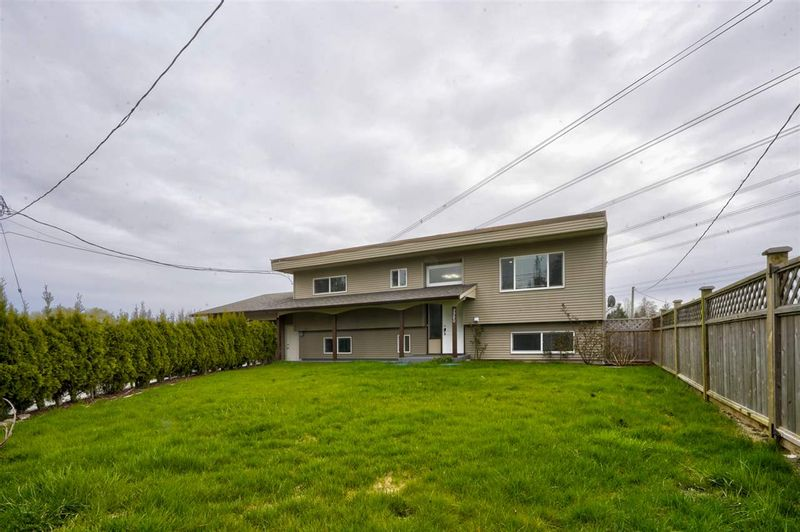 FEATURED LISTING: 2280 BRADNER Road Abbotsford