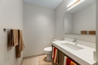 """Photo 15: PH3 5555 DUNBAR Street in Vancouver: Dunbar Condo for sale in """"Fifty-Five 55 Dunbar"""" (Vancouver West)  : MLS®# R2516441"""