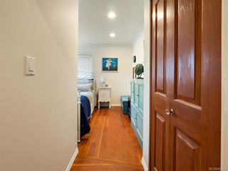 Photo 22: 103 1060 Southgate St in Victoria: Vi Fairfield West Condo for sale : MLS®# 844244
