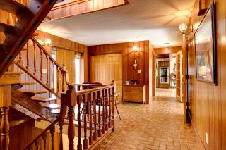 Photo 19: 1129 Township Road 544: Rural Lac Ste. Anne County House for sale : MLS®# E4236356