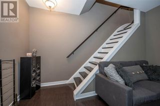 Photo 16: 22 MECHANIC STREET W in Maxville: House for sale : MLS®# 1253500